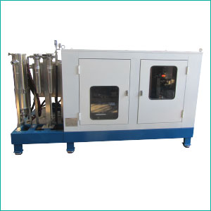 HPE200-90-Sxx